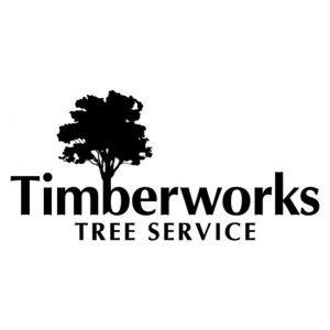 Timberworks Tree Service Tallahassee